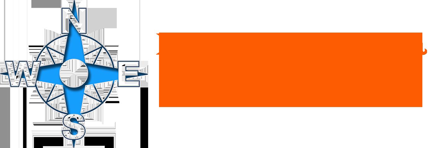barcelona-Abc-logo