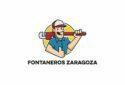 Fontaneros Zaragoza