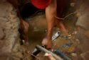 fontanerosurgenteszaragoza1586557240